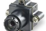 Миниатюрная цветная видеокамера (13.8х13.8х21 мм) с ИК подсветкой до 5 метров