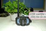 Уличная видеокамера с поддержкой 3G (Невидимая ИК подсветка до 30 метров, датчик движения до 30 метров, запись на карту, ММС сообщения)