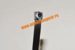 Микрокамера (С АНТЕННОЙ) HD-99 с Wi-Fi функцией, записью на карту, датчиком движения, АВТОНОМНОЙ или ПОСТОЯННОЙ работой от сети 220В