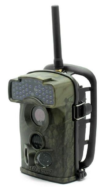 gsm камеры наблюдения: