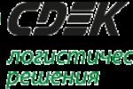 Отправление заказов курьерской службой http://www.edostavka.ru