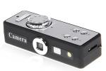Миниатюрная камера видеонаблюдения с записью. Артикул 800