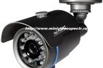 Добавлены в наш ассортимент уличные морозоустойчивые видеокамеры с ночной видимостью.