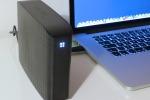Внешний жесткий диск на 2 Тб для USB порта