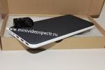 Миникамера (датчик движения, невидимая ночная съемка) с внешним зарядным устройством на 5 дней работы (и более)