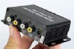 Портативный видеорегистратор с записью DVR-32